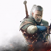 the witcher 3 critica