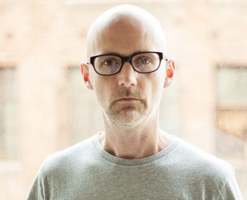 then it fell apart moby critica